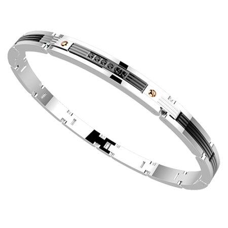 Bracelet A2m