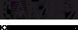 Дистрибуция швейцарского часового бренда Eterna