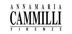 Fidauro_Cammilli_logo_V2