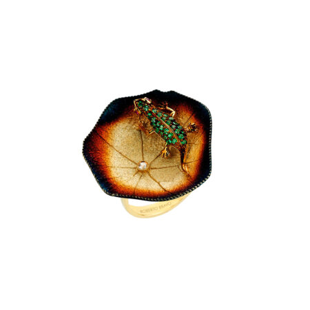 GWHR0017-4e41b71c