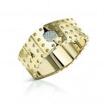 Ювелирный бренд Roberto Coin Коллекция Pois Moi Браслет ADR888BA0974_01