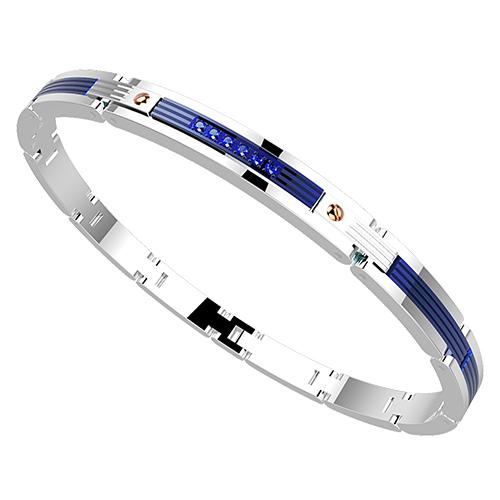 Bracelet C2m