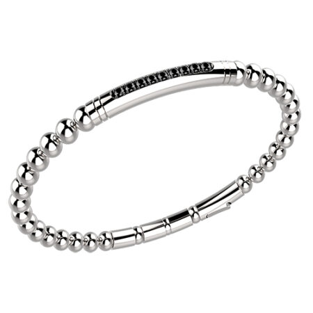 Bracelet  Inox V4D