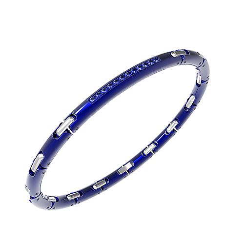 F1 blue Dm