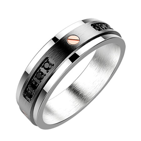 Ring-B0 copy