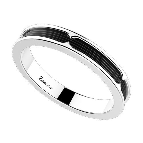 anello 2 (2)