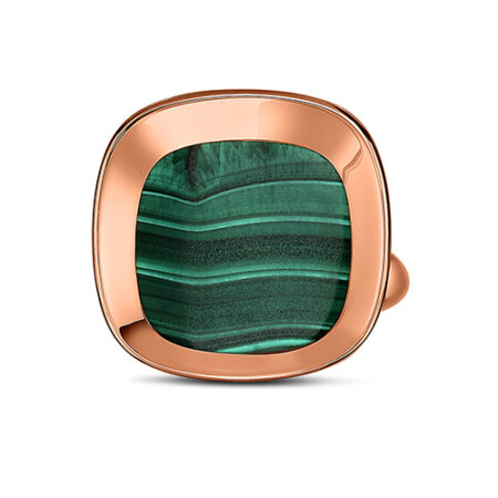 Ювелирный бренд Roberto Coin Коллекция Carnaby Street Кольцо ARV888RI1375