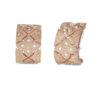 Ювелирный бренд Roberto Coin коллекция Venetian Princess Серьги ADR777EA0877_r