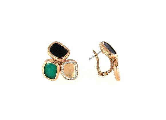 earrings-Black-Jade-pink-gold-white-diamonds-green-agat-black-jade-rubies-ADV888EA1017_grande