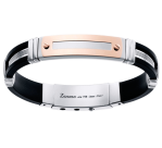 Мужской браслет Zancan EXB480R-N