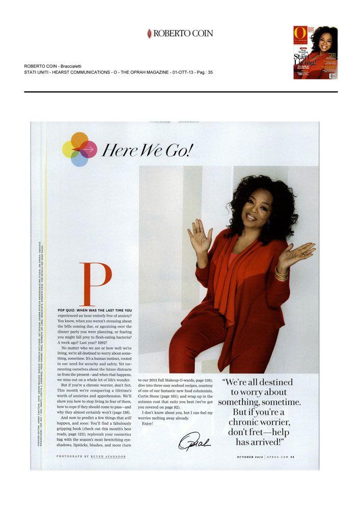 primavera_oprah_magazine_usa_ottobre_2013