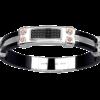Браслет от ювелирного бренда Zancan EXB507R-N