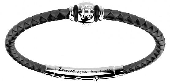 tsb006-06