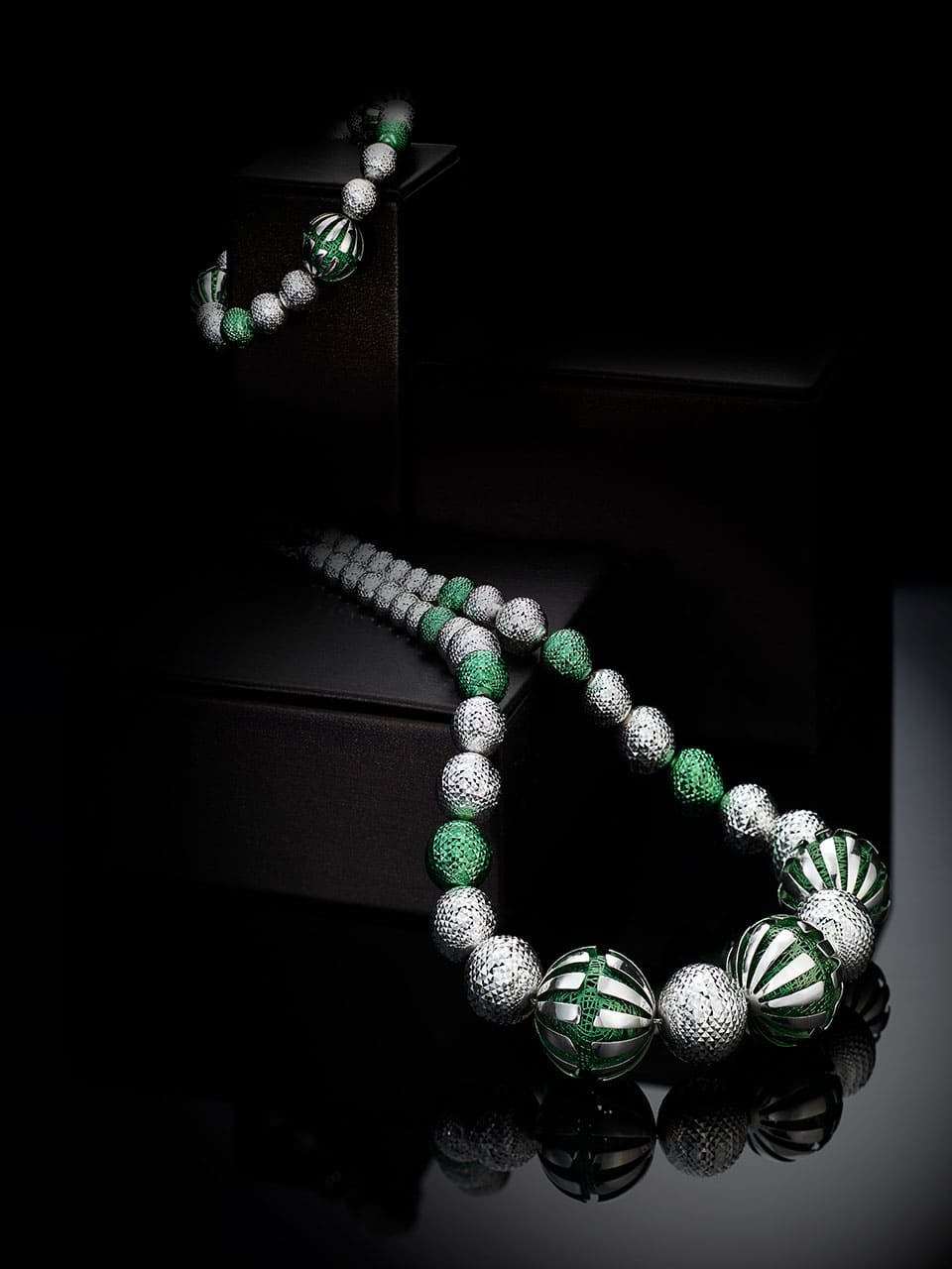 brand1 Falcinelli Italy Jewels
