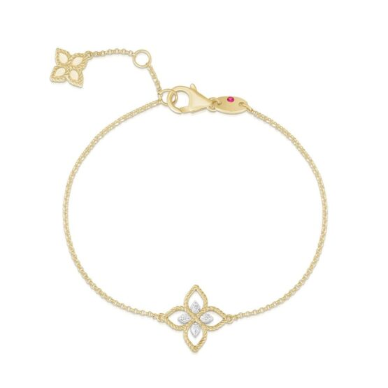 princess-flower-bracelet-in-18kt-yellow-gold-with-diamonds-small-version