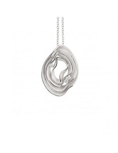 annamaria-cammilli-dune-necklace-gold-and-diamonds-ref-gpe2444