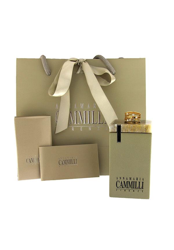 cammilli_confezione-600x860