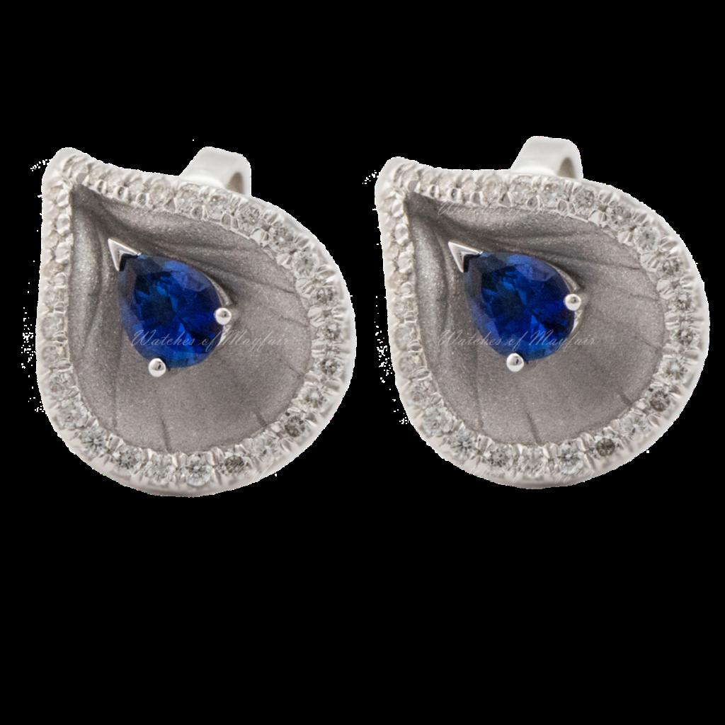 annamaria-cammilli-goccia-premiere-colour-diamonds-white-gold-earrings-gor2450w_image-01