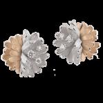 gor1695 begonia-228x228