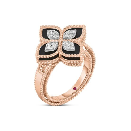 princess-flower-ring-in-18kt-rose-gold-black-jade-diamonds-small-version