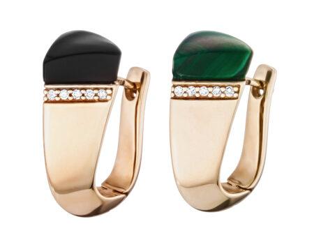O003yellow(green)_m
