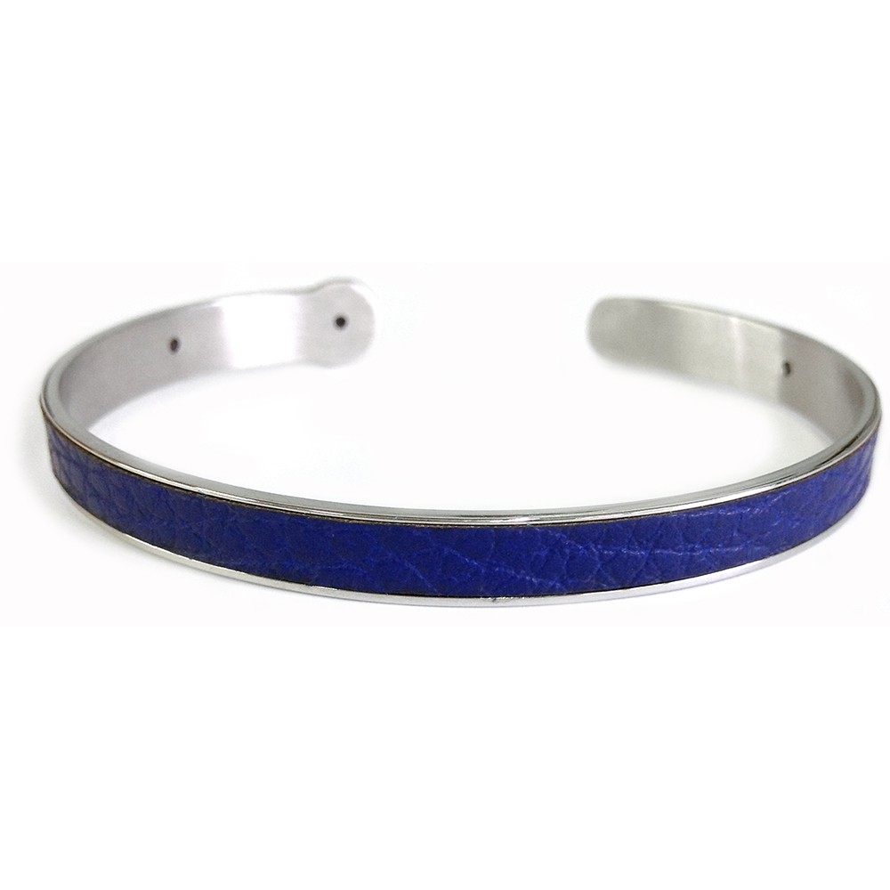 steel-bangle-with-leather (2)