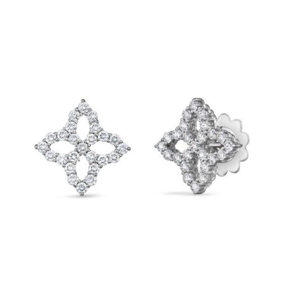 earrings-diamonds-diamond-princess