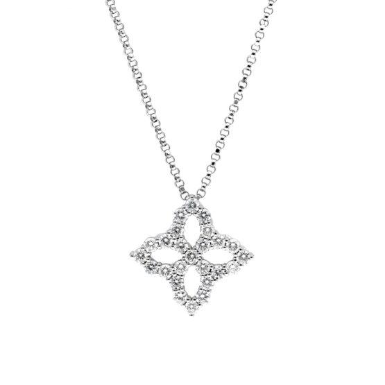 white-gold-diamond-princess-pendant-p10242-19261_zoom