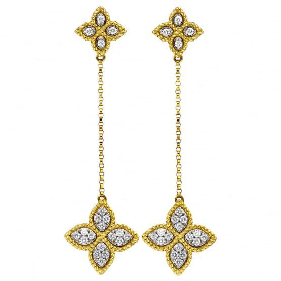 yellow-gold-white-diamonds-pendant-earrings-p12333-19258_image