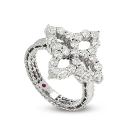ring-diamonds-diamond-princess