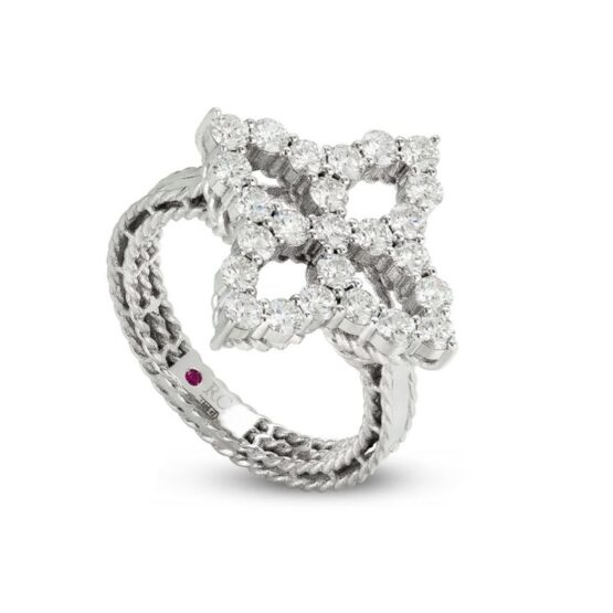 ring-diamonds-diamond-princess