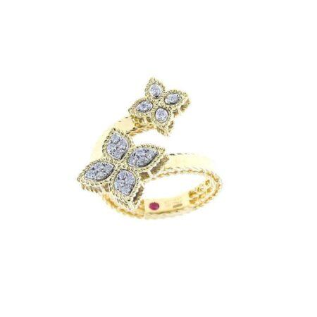 yellow-gold-white-diamonds-princess-flower-ring-1cm-1-5cm-p35207-34295_image